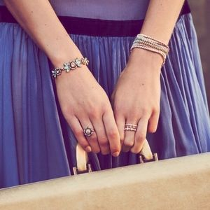 Chloe + Isabel Jewelry - Chloe + Isabel Parisian Belle Ring